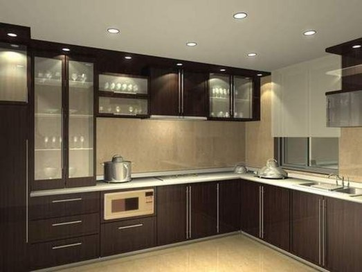 Popular Kitchen Design Ideas To Try Asap 24
