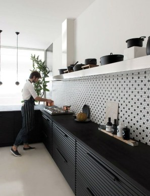 Popular Kitchen Design Ideas To Try Asap 35