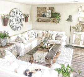 Relaxing Living Room Design Ideas For Outdoor 02