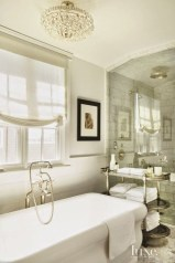 Smart Cape Cod Bathroom Design Ideas For You 02