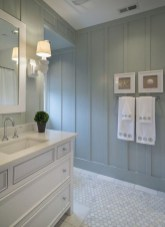 Smart Cape Cod Bathroom Design Ideas For You 10
