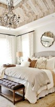 Top Blue Master Bedroom Design Ideas That Looks Great 17