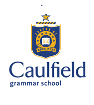 Claufield Grammar School - Yarra Junction Campus