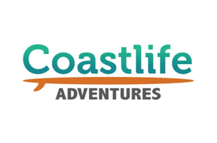 Coastlife Adventures