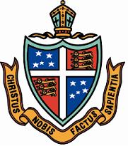 Timbertop - Geelong Grammar School
