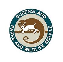 Queensland Parks & Wildlife Service
