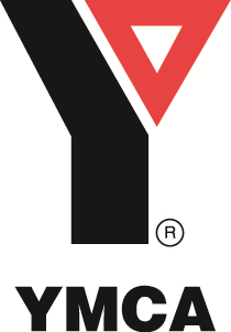 YMCA Camp Manyung
