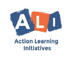 Action Learning Initiatives