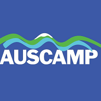 Auscamp