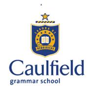 Culfield Grammar School, Yarra Junction Campus
