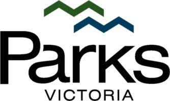 Parks Victoria