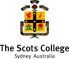 The Scots College