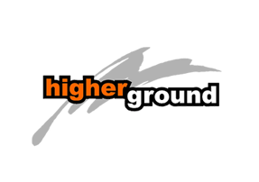 Higher Ground Group Pty Ltd