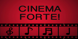 cinema forte