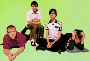 Weezer-band-1994