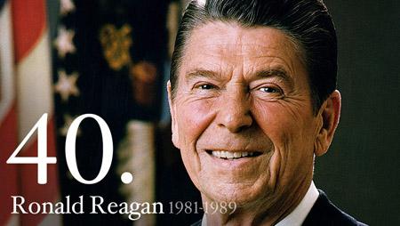 Photo Credit: www.whitehouse.gov