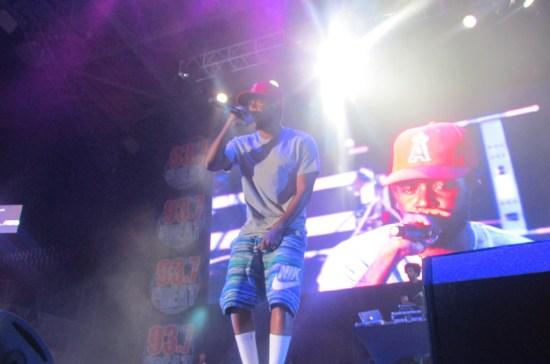 Kendrick 3