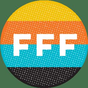 fff_opengraph