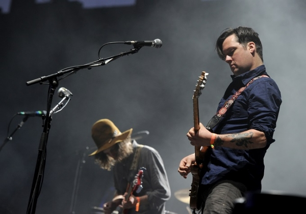 modest-mouse-perform-at-coachella-2013