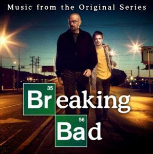 musique-ost-breaking-bad-volume-1-itunes-L-vP_qG2