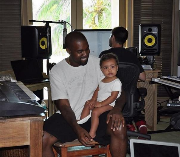 kanye-west-north-west