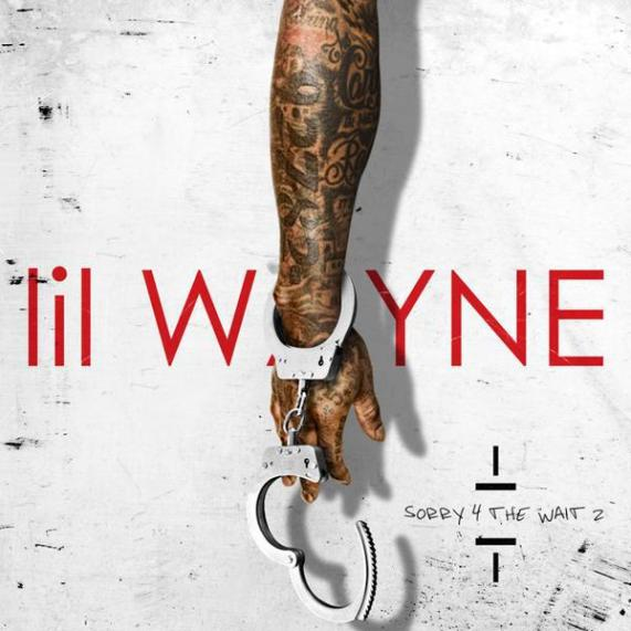 lil-wayne-sorry-4-the-wait-2-cover