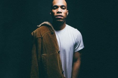 anderson-paak-drops-new-malibu-single-come-down