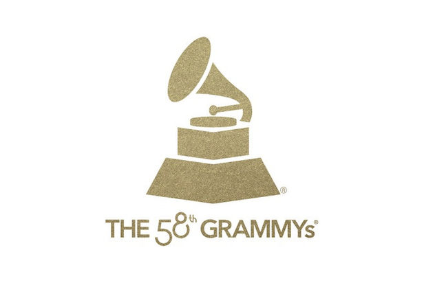 2016 GRAMMYs: Highlights and Winners