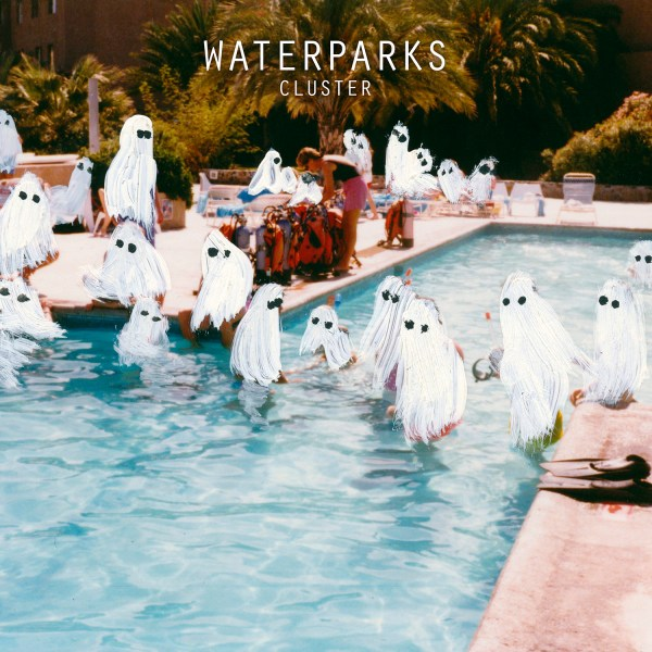 Waterparks-Cluster
