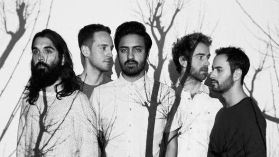 YoungTheGiant_Story_Image