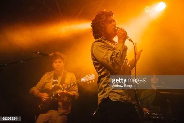 ACL Artist Spotlight: The Growlers