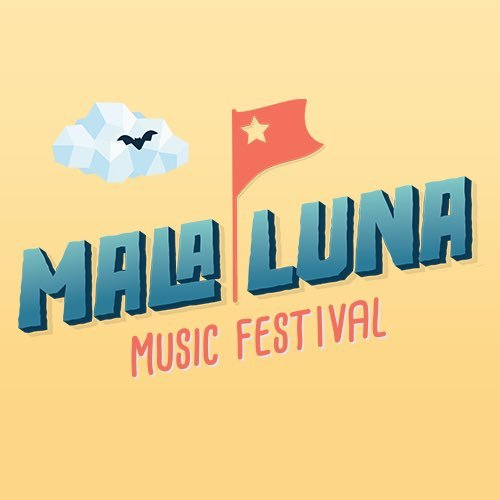 Mala Luna Music Festival: Day 2 Review