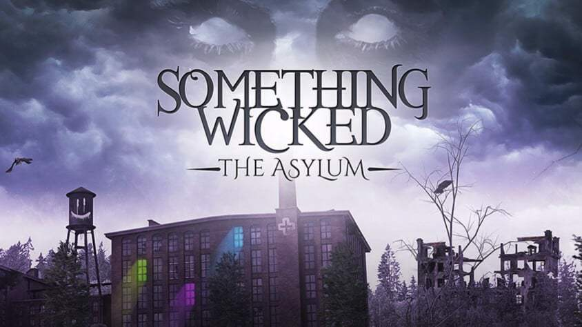 Something Wicked: Day 2 Review