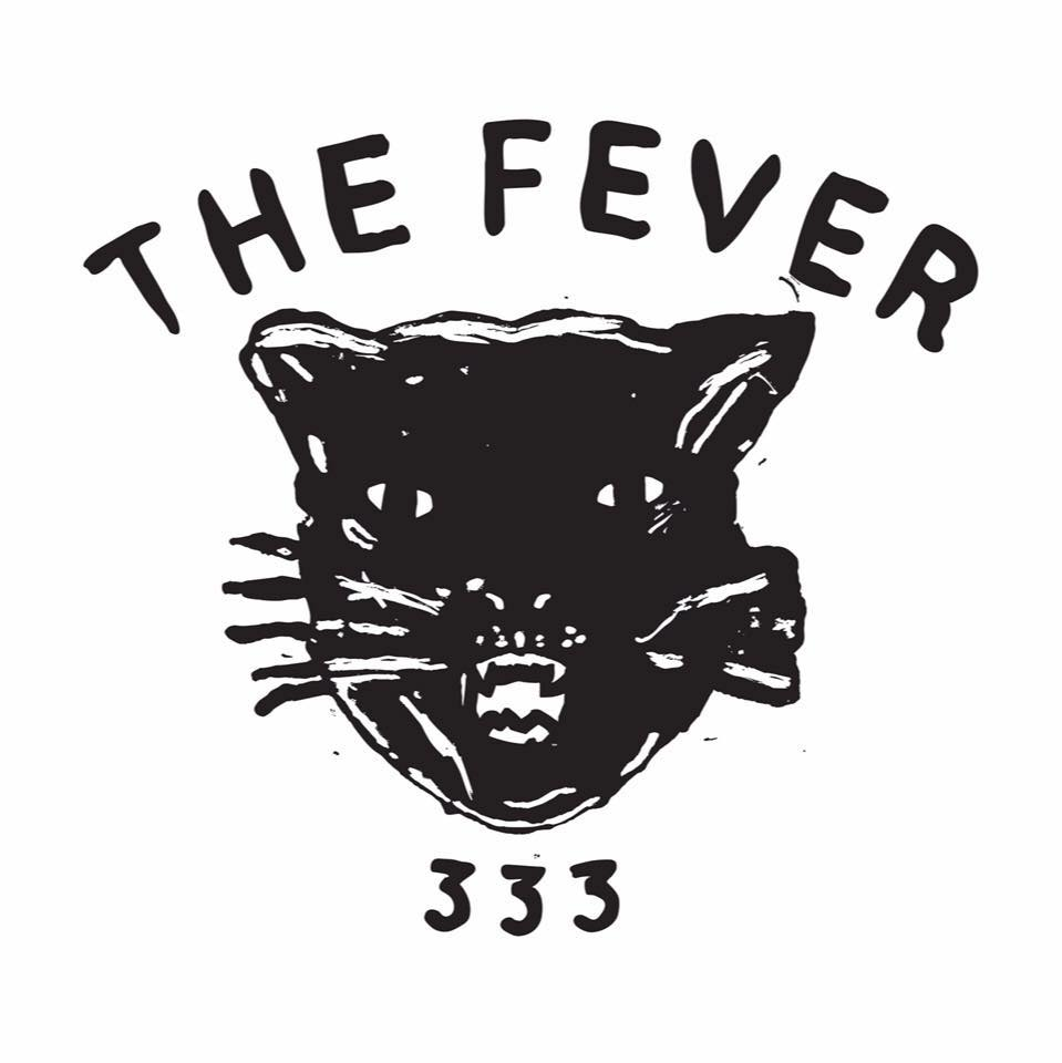 River City Rockfest Artist Spotlight: Fever 333 Heats Up San Antonio With Their Calls for Change