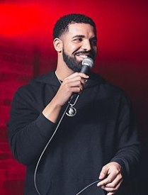 """This was a difficult decision, given that Ariana Grande's """"Thank U, Next"""" made Youtube history and Cardi B was found on the radio almost every month, but Drake's Scorpion had listeners nearly risking their lives to become internet sensations with """"In My Feelings."""" With multiple number one tracks and keeping his use of additional guests to a minimum, Drake was able to conquer a 25 song project where each song made it nearly impossible to stop listening, making 2018 Drake's year. - Taylor Marron Drake dominated the billboards this year with every single he dropped, which replaced his previous #1 record. Scorpion may have been a lackluster album to some, but you can't hide the fact that it has over a billion streams. Drake broke many records this year and was named the highest selling artist in America. Like Drake said """"How you let me run it down, I'm not even from around here"""" - Quenton Redding 2018 was a year that was ran by Drake with big songs such as """"In My Feelings,"""" """"God's Plan,"""" and """"Nice for What."""" In addition to having his own big solo songs, Drizzy dominated the year with big features on artists' songs like Lil baby, Bloc Boy JB, and Migos. Not only did Drake have an impactful year as far as music production, but his touring numbers were insane. Aubrey and the Three Amigos Tour brought in a ridiculous 79 million dollars. The year was so crazy that Aubrey announced publicly that he would be taking time away from music. - Nsikan Inyang"""