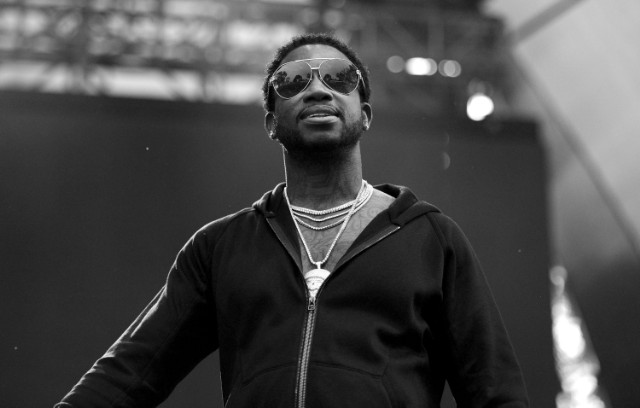 Lights All Night Artist Spotlight: Gucci Mane