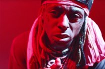 After an extensive legal battle and feud, Lil Wayne finally released the long awaited album The Carter V in 2018. Four years after the intended release, the album was arguably the most influential hip hop album of 2018, despite many of the songs being recorded in 2014. It is astounding how Lil Wayne remains to be a relevant figure in music, despite his age and time spent in the industry. This year, Lil Wayne reclaimed his artistic identity and shot waves through hip hop, making him my artist of the year. - Christina Dias