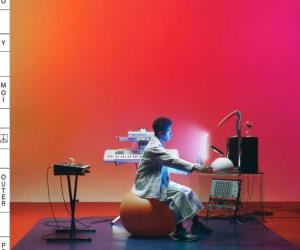 Toro y Moi-Outer Peace – Album Review