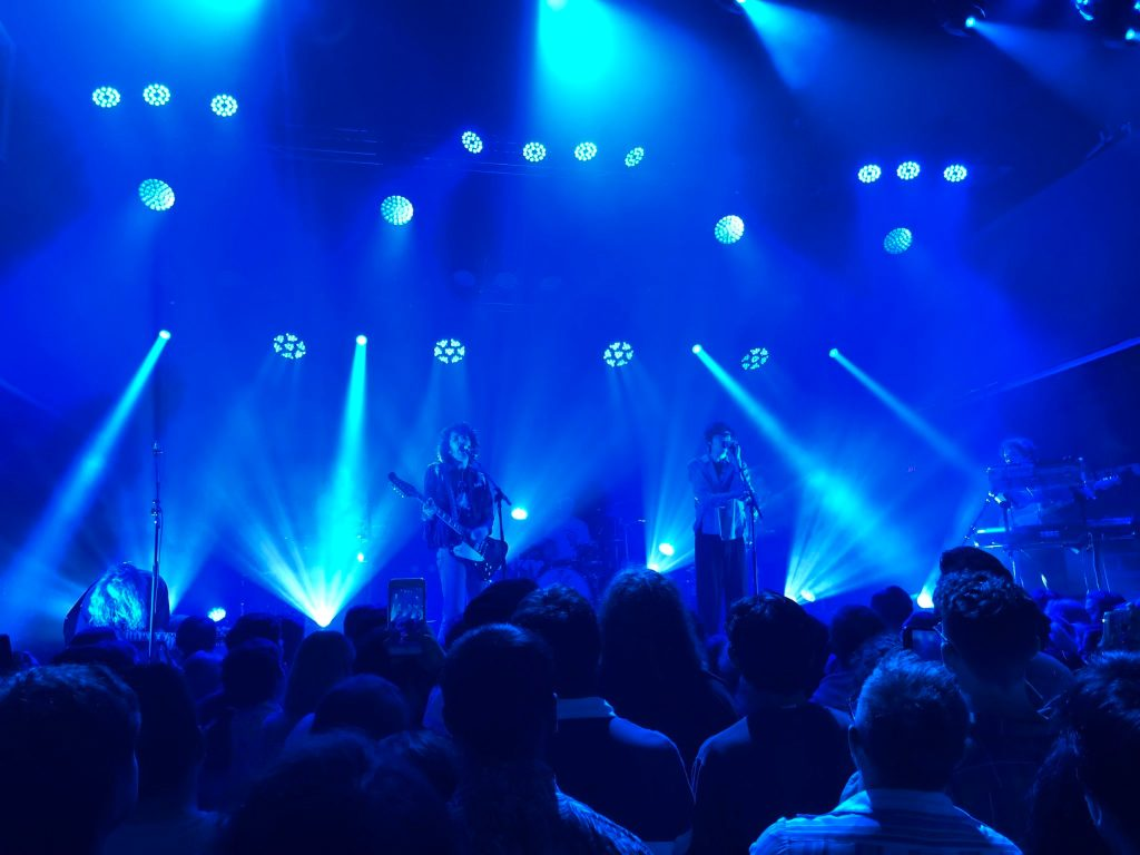 No Openers Just Two Amazing Headliners Car Seat Headrest With