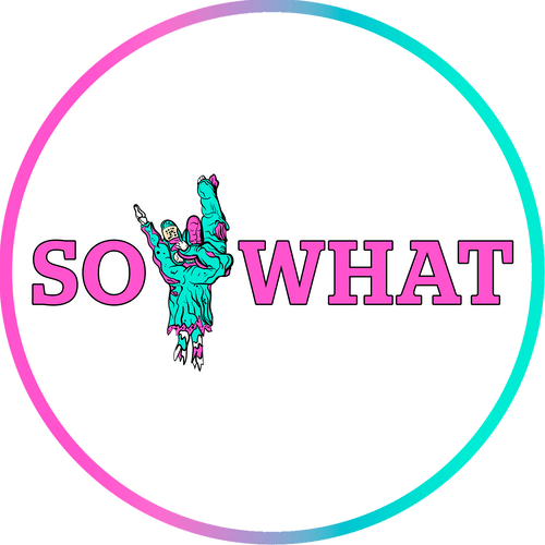 So What?: The Rock Festival Houston Needs