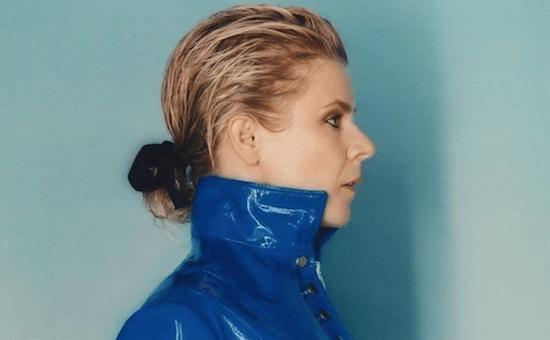 ACL Artist Spotlight: Robyn