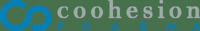 logo-coohesion-oriz