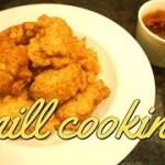 【再現レシピ】マックのBBQソースとチキンナゲットの作り方【料理動画】