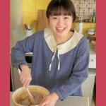 【まったりお菓子作り】バレンタインのチョコレートケーキを作ろう!