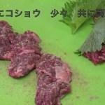 和牛の贅沢丼自作 男飯🐃 Japan hood