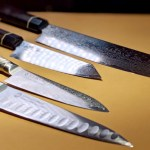 【万能】プロがお店で使う洋包丁を紹介!これがあればオールOK!【ペティ】【スライサー】【筋引き】【ナイフ】【knife】
