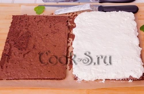 snillere melkeskiveoppskrift hjemme med foto