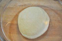 Coni di pane (2)