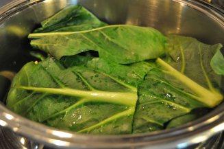 Salmone in crosta di mandorle (3)