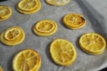biscotti al limone caramellato (4)